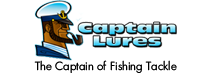 Captainlures.com