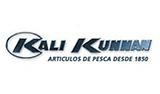 Kali Kun